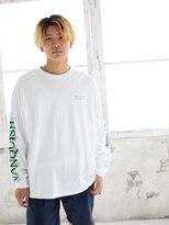 【2020年の新作スタイル】UmiLea笹塚店