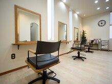 hair care & design shaleur