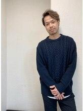クオーレ 松戸店(CUORE)大塚 健太朗