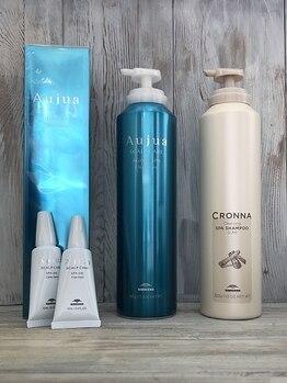ヘアアンドメイク チェル(hair&make CheRu.)の写真/当店では2種類のヘッドスパがあり、頭皮のお悩みやその日の気分でお選びいただけます!