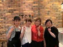 トリ 六甲道店(TORi)
