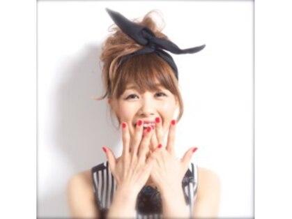 ハーティーモトヤワタ(hearty MOTOYAWATA)の写真