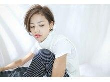 カットアンドカラーAY 検見川浜店の雰囲気(カット+白髪染め+炭酸泉が人気メニュー♪)