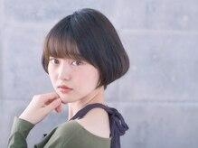 オーブ ヘアー アズール 吉祥寺2号店(AUBE HAIR azul)