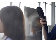 とにかく髪を傷めない徹底した『ノンダメージのこだわり』4