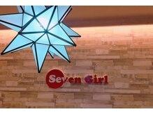 Seven Girl