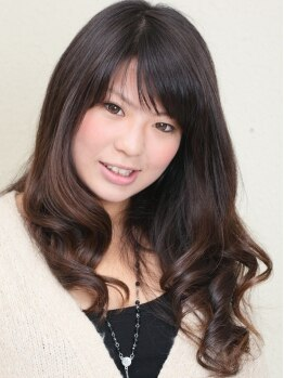 ヘアーアンドフェイス ラ ピッシュ(HAIR&FACE LA Pish)の写真/もっと髪をキレイにしたい方へ!傷みの原因でもあるカラーやパーマの残留薬剤を取り除き髪をリセット!!