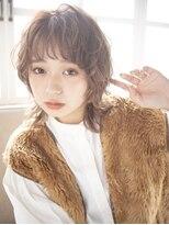 エイト ヘアサロン 渋谷本店(EIGHT)【EIGHT new hair style】253