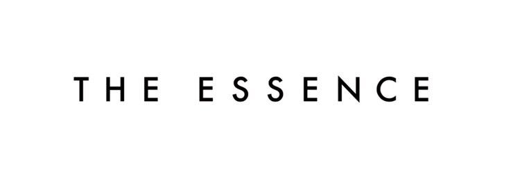 エッセンス(THE ESSENCE)のサロンヘッダー