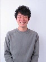 アービング(a'bing)鈴木 篤樹