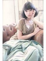 ロジッタ ROJITHAROJITHA☆BROOkLYNガール/イノセントブラックROJITHA(0364273460