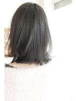 ジップヘアー(ZipHair)Zip Hair ★グレージュボブ★
