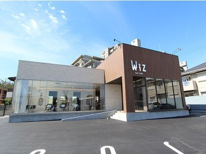 ウィズ 八千代緑ヶ丘店(Wiz)の写真