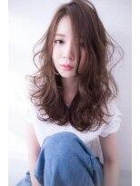 【Brand new】マーメイドアッシュ