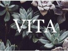 ヴィータ(VITA)