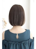 ジップヘアー(ZipHair)Zip Hair ★カジュアボブ★