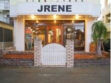 ジェイルネ(JRENE)の雰囲気(2/14 北谷町北前にNEW OPEN☆ 北谷からカワイイを発信!)