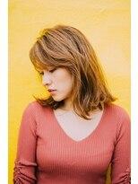 ヘアーアンドメイク ポッシュ 根岸店(HAIR&MAKE POSH)【POSHオススメスタイル】
