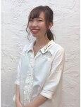 田尾 美咲