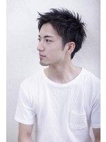 【FORTE 銀座】銀座大人スタイル8
