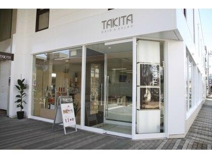 タキタ 本町店(TAKITA)の写真