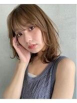 ケイト(kate)【kate 】☆大宮 シアベージュコンパクトレイヤー