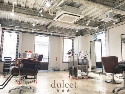 ダルシット(dulcet★★★)の写真