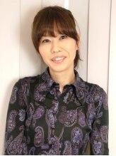 ヘアメイク ラタッシュ(hair make L'attache)永江 恵美