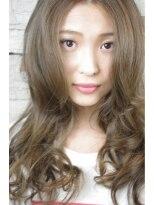 ヘアーリメイク マイ(hair remake Mai)ベビーイノセント
