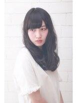 アルター(aL ter)【アルター 市原徹】☆前髪パーマでイメージチェンジ☆