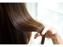 asha hair solution 神戸店 【アシャ ヘアーソリューション】