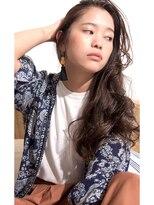 ☆クール×カジュアル☆【hair salon lico】03-5579-9825