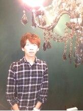バレンタインアトリエール 仙台駅前(Valentine atelier)SATOU MINORU