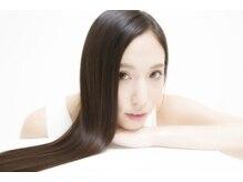 """髪質改善サロンの美髪に導く""""技術・薬剤""""へのこだわり 【輝髪ザクロペインター取扱】"""