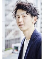 ddd2【メンズサロンドットオオサカ/梅田/JR大阪/西梅田/北新地】