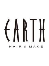 アース 大井町店(HAIR & MAKE EARTH)松下 萌夏