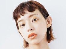 イースタイルコムズヘア 柳通り店(e-style com's hair)の雰囲気(ワンランク上のスタイルに! #デザインカラー#インナーカラー)