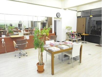 バール銀座 五香店(BAAL)の写真
