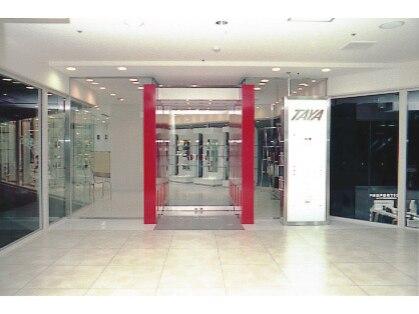 タヤ 万代シテイビルボードプレイス店(TAYA)の写真