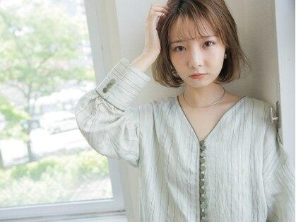 クシュ(Kusyu...)の写真