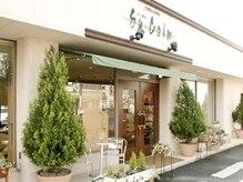 スゥカルム 船橋店(SuCalm)の雰囲気(入口前は駐車場になっております。お車でのご来店も歓迎です。)