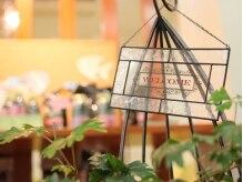 アスカ ASUKA 西鈴蘭台店の雰囲気(年中無休☆月曜日も営業しているのが嬉しい♪)