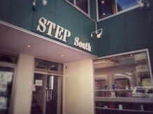 ヘアステップサウス(HAIR STEP South)