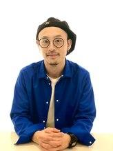 ボリスビアン 大和田店中村 綾太