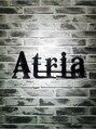 アトリア(Atria kawasaki)ATRIA hair