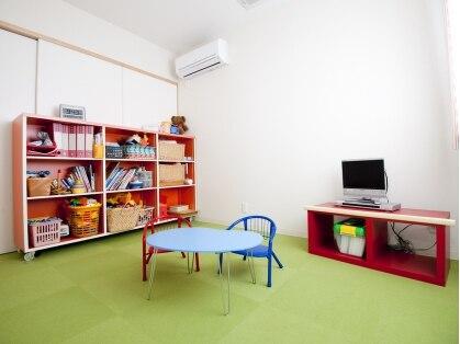 ミュゼデザインラボ(musee design labo)の写真