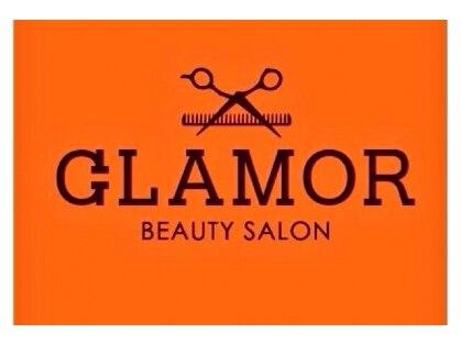 グラマー(GLAMOR)の写真