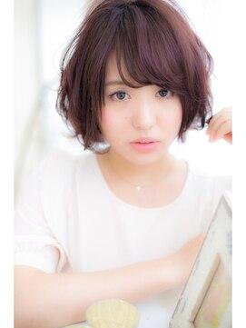 RUCE ~Jiyugaoka~