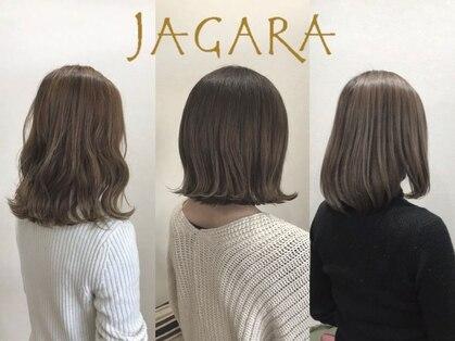 ジャガラ 津田沼店(JAGARA)の写真