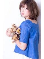 ☆ブリーズロブ☆【Palio by collet】03-5367-3624